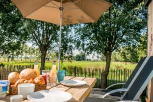 Holiday Village Knokke - België