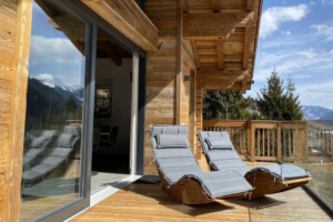 Lavender Hill - Summer holiday & ski - Oostenrijk