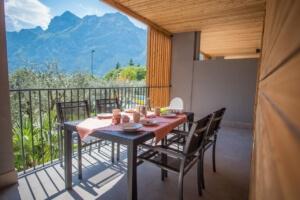 Residence Filanda - Italië