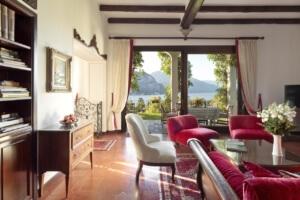 Villa Poletti - Italië